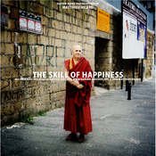 The Skill of Happiness audiobook download