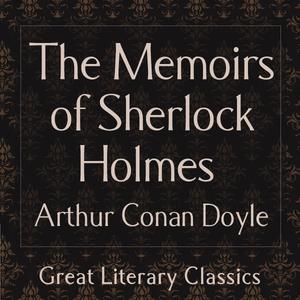 The-memoirs-of-sherlock-holmes-unabridged-audiobook-5