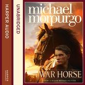 War Horse audiobook download