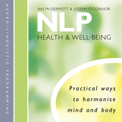 NLP: Health and Well-Being (Unabridged) audiobook download