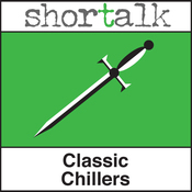 Shortalk Classic Chillers: The Grave by the Handpost, The Cask of Amontillado & The Phantom Coach (Unabridged) audiobook download