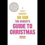 The Atheist's Guide to Christmas (Unabridged) audiobook download