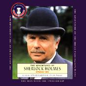 The Adventures of Sherlock Holmes: Episode Two (Unabridged) audiobook download