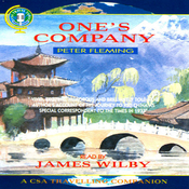 One's Company audiobook download