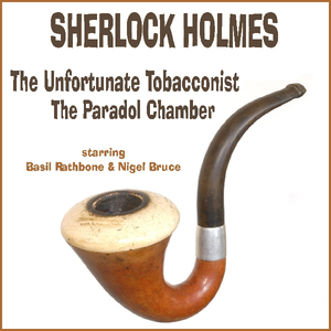 The-unfortunate-tobacconist-and-the-paradol-chamber-audiobook