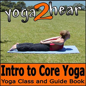 Introduction-to-core-yoga-yoga-class-and-guide-book-unabridged-audiobook