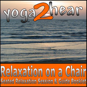 Relaxation-on-a-chair-relaxation-session-guide-book-unabridged-audiobook