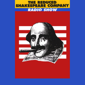The Reduced Shakespeare Company Radio Show, Volume 1 audiobook download