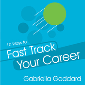 10 Ways to Fast Track Your Career: Success Strategies That Make a Difference Fast audiobook download