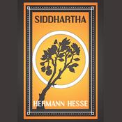 Siddhartha: An Indian Tale (Unabridged) audiobook download