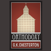 Orthodoxy (Unabridged) audiobook download