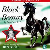Black Beauty audiobook download