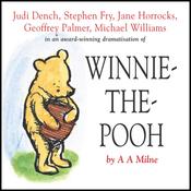 Winnie the Pooh (Dramatised) audiobook download