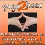 Pranayamas-mudras-volume-1-yoga-breathing-and-gesture-class-unabridged-audiobook