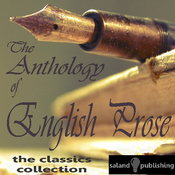 The Anthology Of English Prose audiobook download