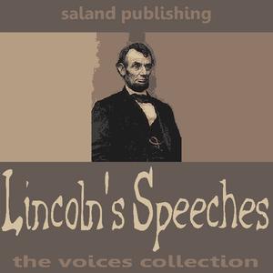 Lincolns-speeches-audiobook
