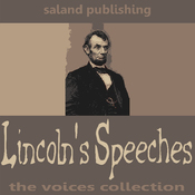 Lincoln's Speeches audiobook download