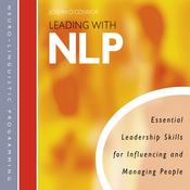 Leading with NLP (Unabridged) audiobook download