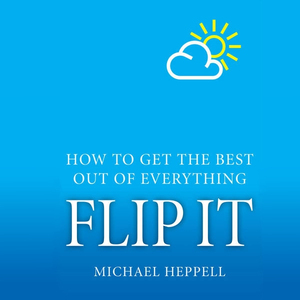 Flip-it-how-to-get-the-best-out-of-everything-unabridged-audiobook
