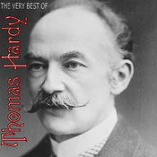 The Very Best of Thomas Hardy audiobook download
