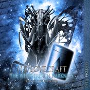 The Whisperer in Darkness (Unabridged) audiobook download