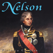 Nelson (Unabridged) audiobook download