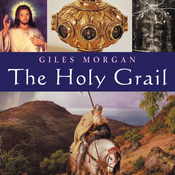 The Holy Grail: The Pocket Essential Guide (Unabridged) audiobook download