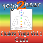 Chakra Yoga, Volume 1 (Unabridged) audiobook download