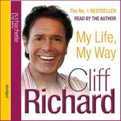 My Life, My Way audiobook download
