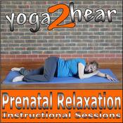 Prenatal Relaxation (Unabridged) audiobook download