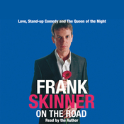 Frank Skinner on the Road audiobook download
