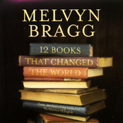 Twelve Books That Changed the World audiobook download