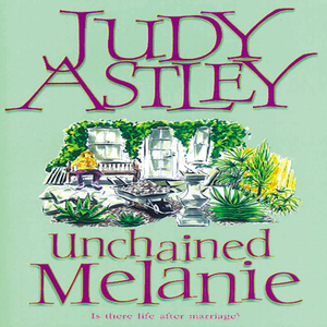 Unchained-melanie-unabridged-audiobook