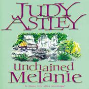 Unchained Melanie (Unabridged) audiobook download