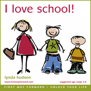 I-love-school-help-children-settle-down-happily-in-nursery-school-or-audiobook