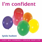 I'm Confident: Build Youngsters' Confidence and Self Esteem audiobook download