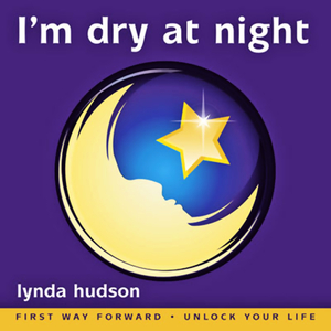 Im-dry-at-night-stop-bedwetting-children-imagine-how-to-lock-up-their-bladders-for-the-night-audiobook