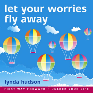 Let-your-worries-fly-away-relax-and-let-go-of-unwanted-worries-audiobook