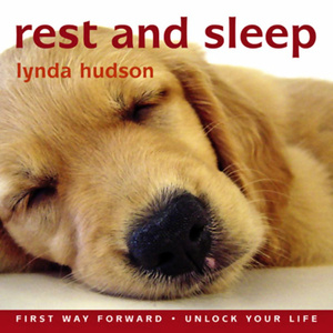 Rest-and-sleep-help-your-child-drift-off-to-sleep-feeling-calm-and-reassured-audiobook