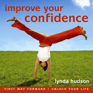 Improve-your-confidence-build-confidence-and-raise-self-esteem-audiobook