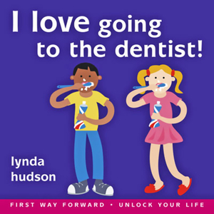 I-love-going-to-the-dentist-little-ones-overcome-fear-of-the-dentist-audiobook