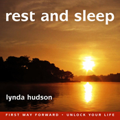 Rest and Sleep: Adults audiobook download
