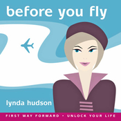 Before You Fly audiobook download