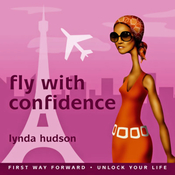 Fly With Confidence audiobook download