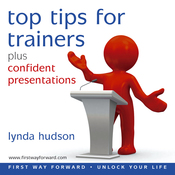 Top Tips for Trainers audiobook download