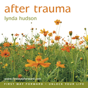 After Trauma audiobook download