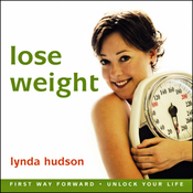 Lose Weight audiobook download