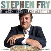 Stephen Fry Presents a Selection of Anton Chekhov's Short Stories (Unabridged) audiobook download