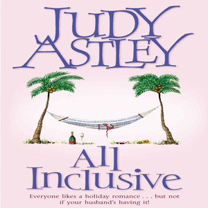 All-inclusive-unabridged-audiobook
