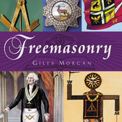 Freemasonry: The Pocket Essential Guide (Unabridged) audiobook download